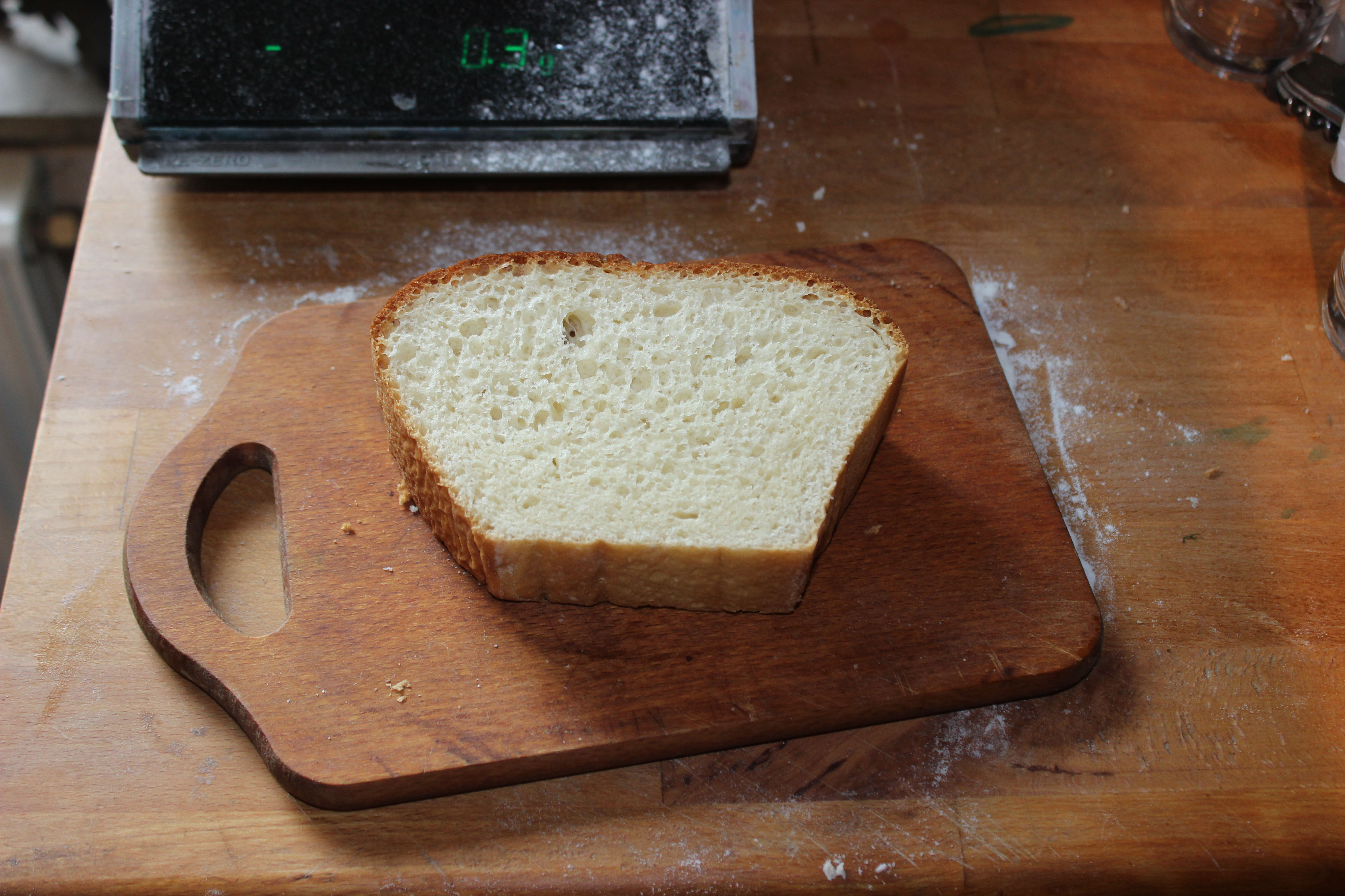 Butter Blatz